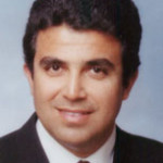 Dr. Edmond Bedrossian