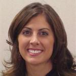 Dr. Nicole Miller
