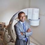 Dr. Venu Akuthota, MD