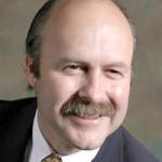 Dr. Paul Keith Gilbert, MD