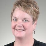 Dr. Ronica Ann Neuhoff, MD