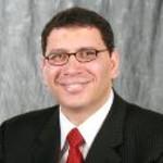 Dr. Hesham Mohamad Elgouhari, MD