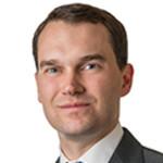 Alexander Vogel Uihlein