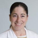 Dr. Donna Felsenstein, MD
