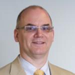 Dr. Joseph Alan Grocela, MD
