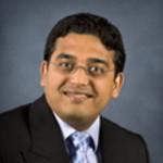 Dr. Venkata Satish Dontaraju, MD