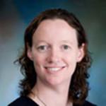 Dr. Lauren Allison Raimer Goodman, MD