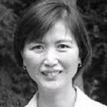 Dr. Helen Yun Wang, MD
