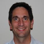 Dr. Joseph Victor Portale, MD