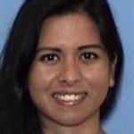 Dr. Samira Zaman, MD