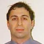 Farzad Sarmast