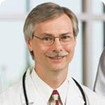 Dr. Christopher Robert Mascott, MD