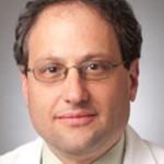 Dr. John Robinson Saltzman, MD