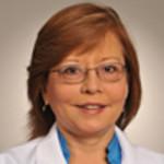 Dr. Maria Patricia Pawlikowski, MD