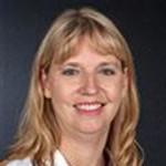 Dr. Amy Beth Raubenolt, MD