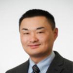 Dr. Andrew Schakel, MD