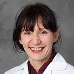 Dr. Pamela Marie Kratkoczki, MD