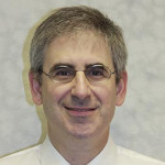 Dr. Lawrence Alan Rudnick, MD