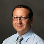 Dr. Pavel Groysman, DO