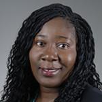 Dr. Chiamaka Nnenna Mbaso, MD