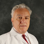 Dr. Stephen D Small, MD