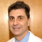 Dr. Claudio Daniel Tuda, MD
