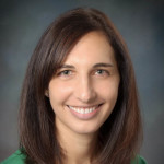 Dr. Christine Tumanjan