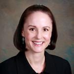 Dr. April Anne Ewton, MD