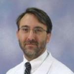 Dr. Tod Alan Mcmillan, MD