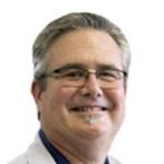 Dr. Richard Anthony Troyon