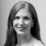 Dr. Tammy Michelle Gerdes