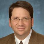 Mark William Joseph