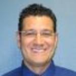 Dr. Dimos George Kanakoudas, MD