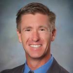 Dr. Christopher D Streeter, MD