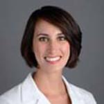 Dr. Rachael Rider Fournet, MD