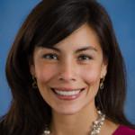 Dr. Susan Michelle Tibuni-Sanders, MD