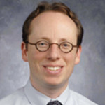 Dr. David Jack Likosky, MD