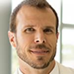 Dr. Eric David Pierson, MD