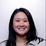 Dr. Maria Christina Dycoco, MD