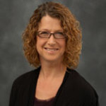 Dr. Laura E Wilwerding, MD