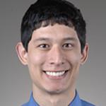 Dr. Brian Edward Tasma, MD