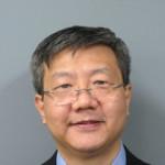 Dr. Suhan Li, MD