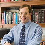 Dr. Douglas James Gelb, MD