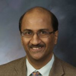 Muhammad Yaseen Karim