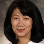 Dr. Nanako Broughton, MD