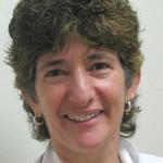 Dr. Margaret Ann Tryforos, MD