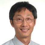 Jeffrey Ye