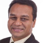 Dr. Vinod V Balasa, MD