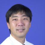 Dr. John Chih Peng, MD