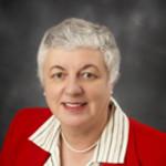 Dr. Bonnie Jean Lees, MD